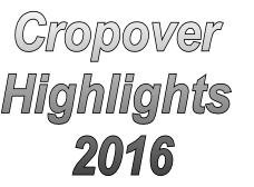 Cropover 